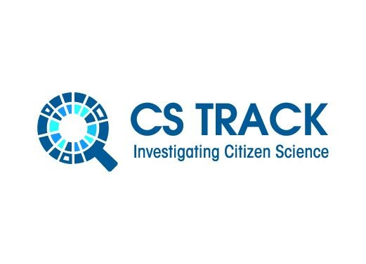 CS-Track-logo-Full_RG_20210103-124250_1