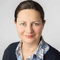 Nicola Moczek