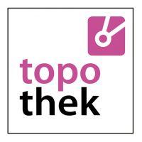 Topothek