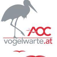 Österreichische Vogelwarte