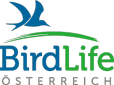 logo partner birdlife