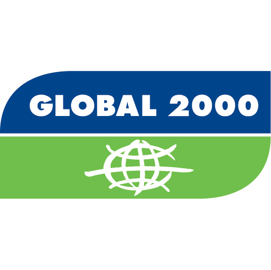 GLOBAL2000 LOGO RGB web startpage 1
