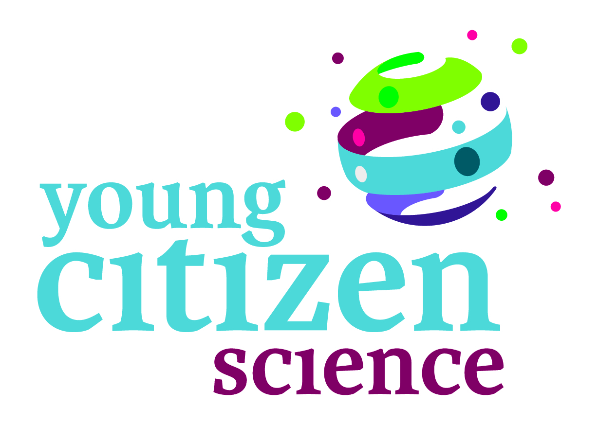 Young Citizen Science